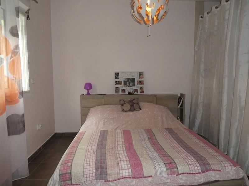 Sale house / villa Le piton st leu 280000€ - Picture 5