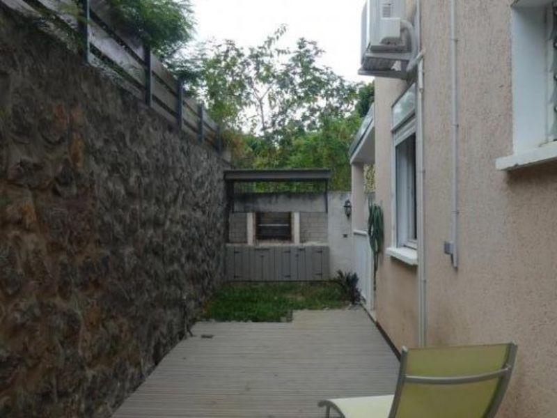 Sale house / villa Le piton st leu 280000€ - Picture 7