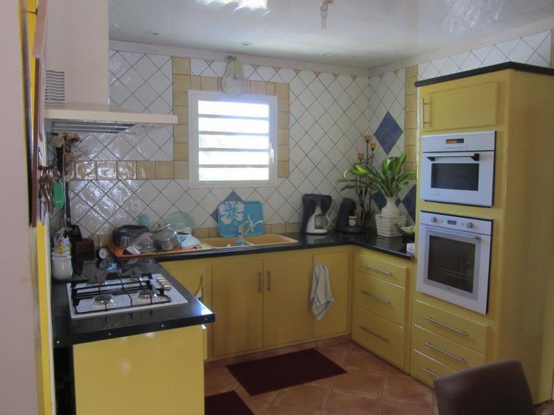 Revenda casa St joseph 195000€ - Fotografia 2