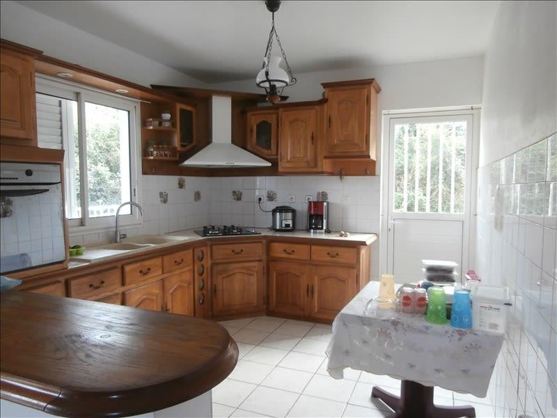 Vente maison / villa Les avirons 325000€ - Photo 4