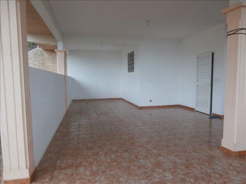 Revenda casa Les avirons 325000€ - Fotografia 8
