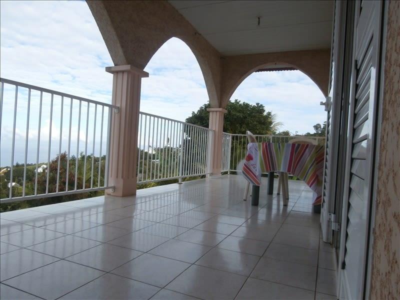 Vente maison / villa Les avirons 325000€ - Photo 9