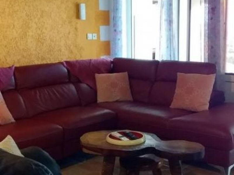 Sale house / villa Entre deux 300 000€ - Picture 3