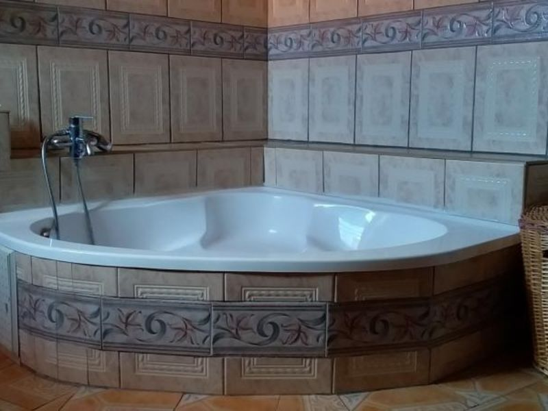 Sale house / villa Entre deux 300 000€ - Picture 6