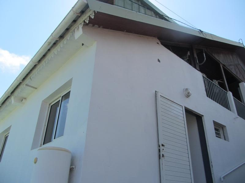 Vente maison / villa La chaloupe 270000€ - Photo 2