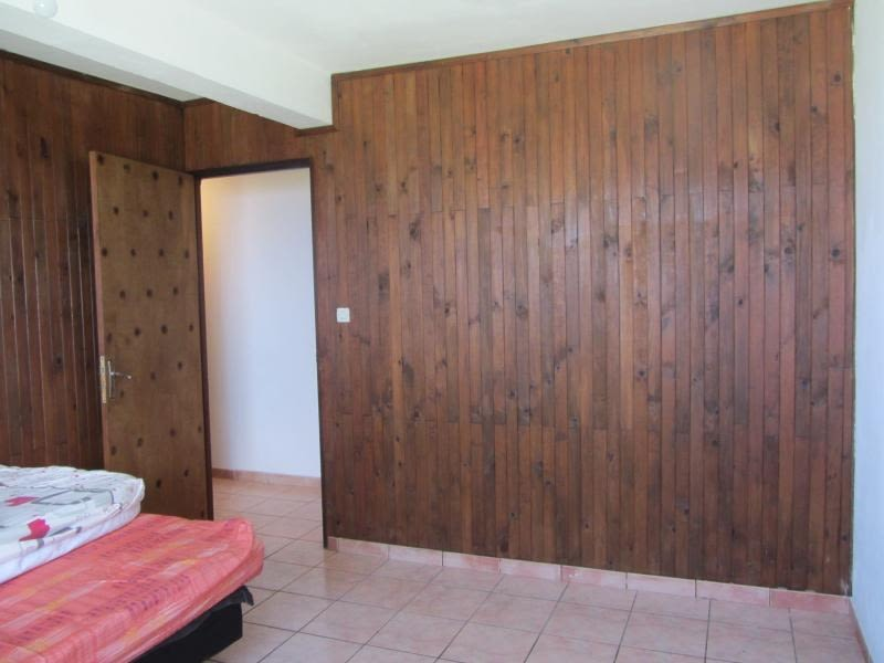 Vente maison / villa La chaloupe 270000€ - Photo 4