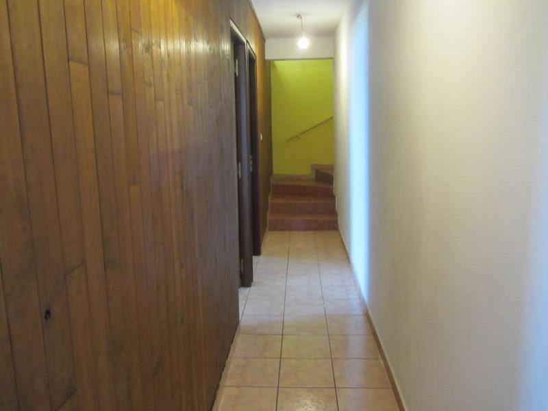 Vente maison / villa La chaloupe 270000€ - Photo 5