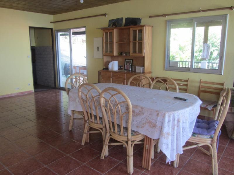 Vente maison / villa La chaloupe 270000€ - Photo 6