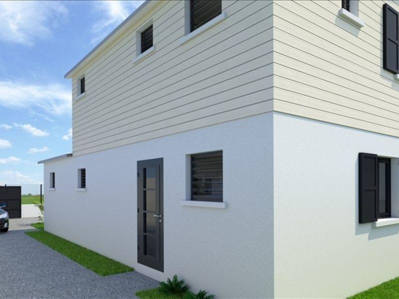 Revenda casa Les avirons 372000€ - Fotografia 4