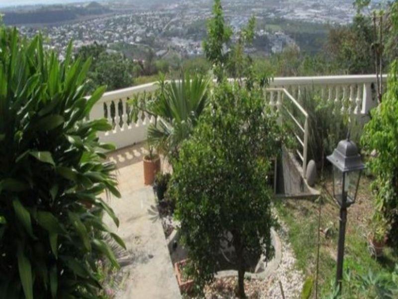 Revenda casa La possession 430000€ - Fotografia 2