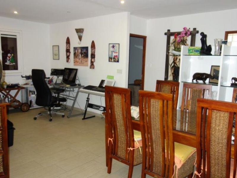 Revenda casa La possession 430000€ - Fotografia 5