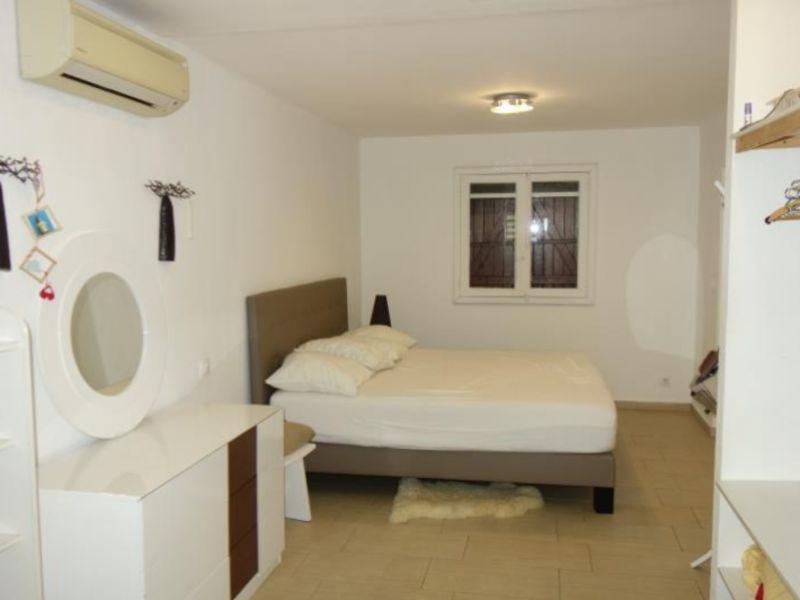 Revenda casa La possession 430000€ - Fotografia 6