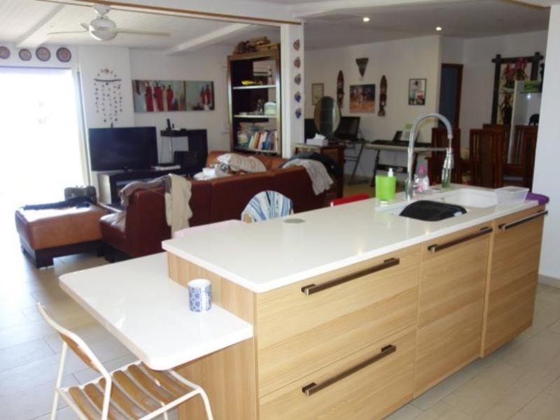 Revenda casa La possession 430000€ - Fotografia 7