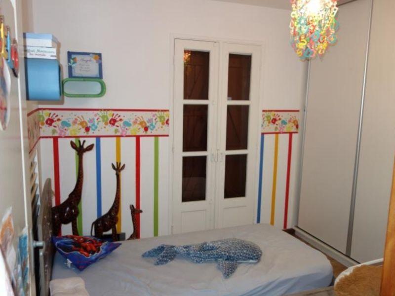 Revenda casa La possession 430000€ - Fotografia 8