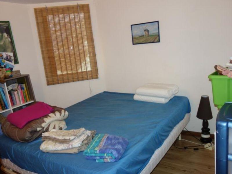 Revenda casa La possession 430000€ - Fotografia 9