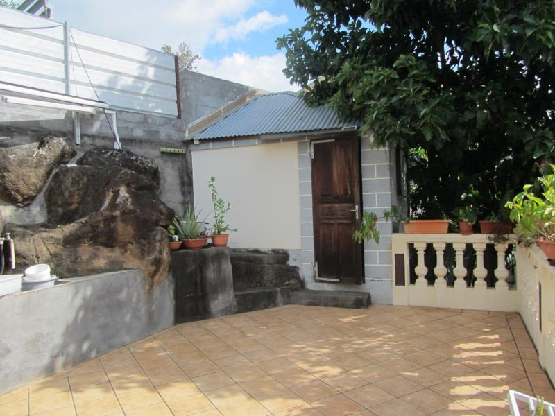 Revenda casa La possession 430000€ - Fotografia 10