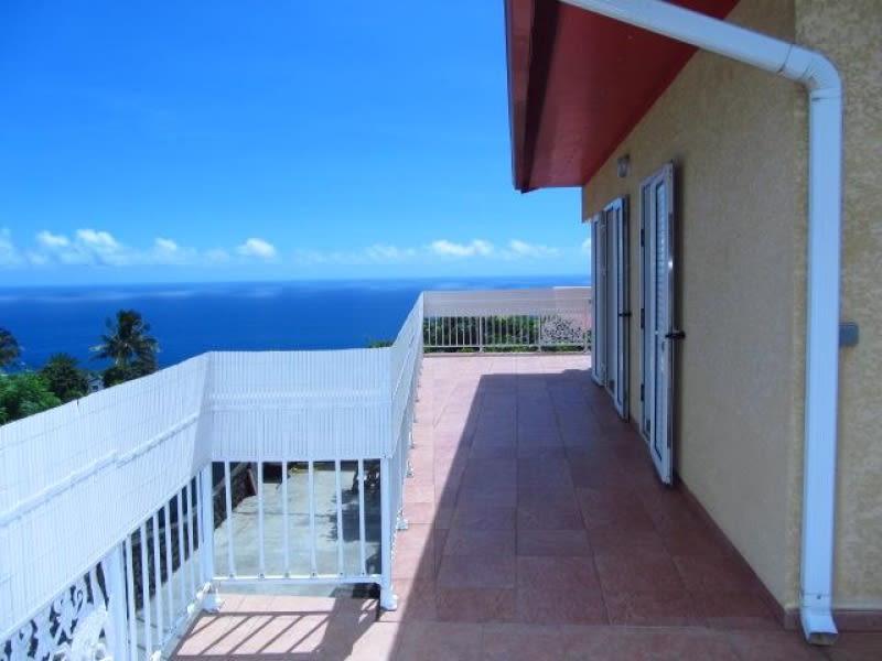 Sale house / villa Le piton st leu 515000€ - Picture 2