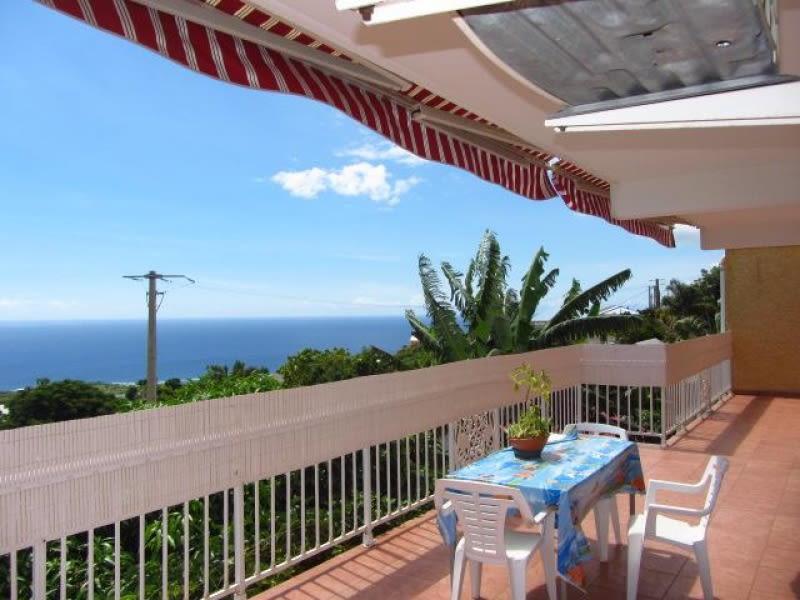 Sale house / villa Le piton st leu 515000€ - Picture 3