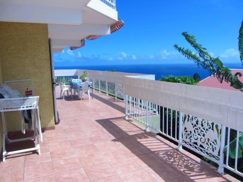 Sale house / villa Le piton st leu 515000€ - Picture 4