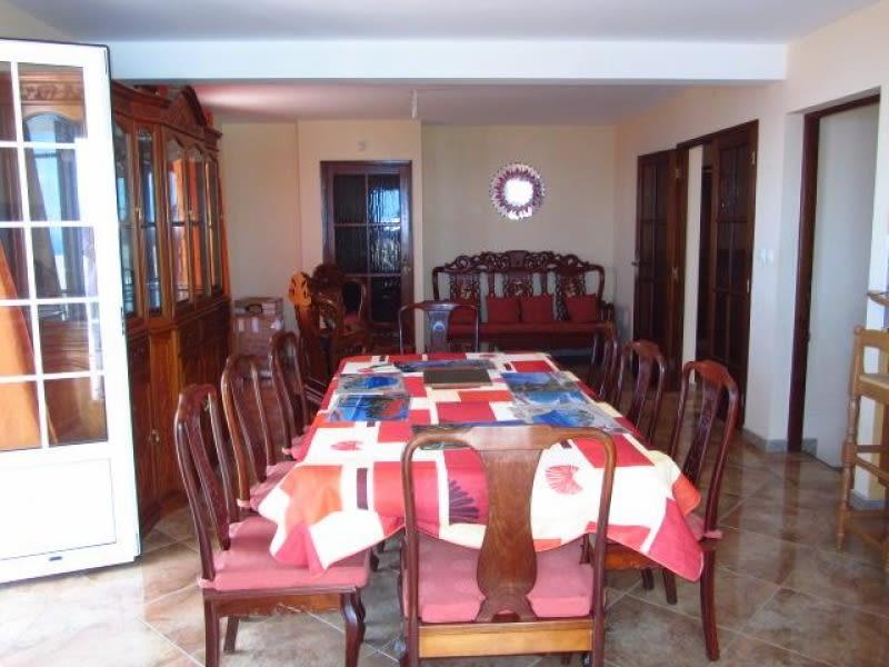 Sale house / villa Le piton st leu 515000€ - Picture 5