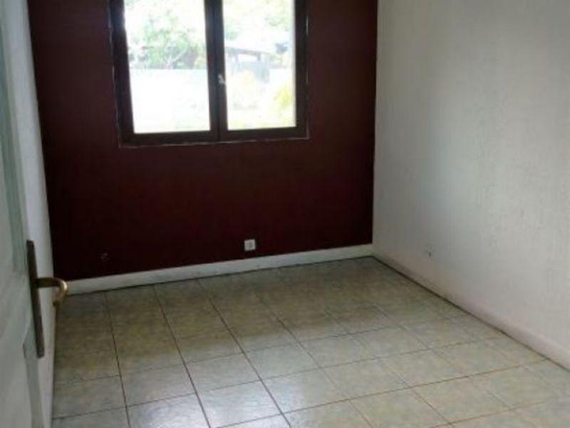 Revenda casa Le piton st leu 350000€ - Fotografia 3