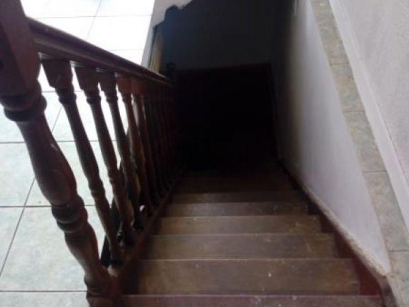 Revenda casa Le piton st leu 350000€ - Fotografia 5