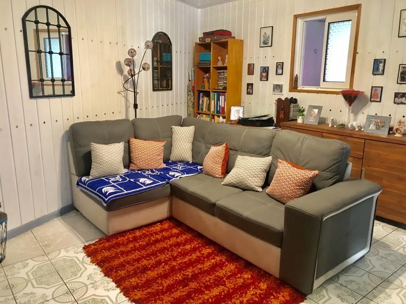 Vente maison / villa L etang sale 370000€ - Photo 2