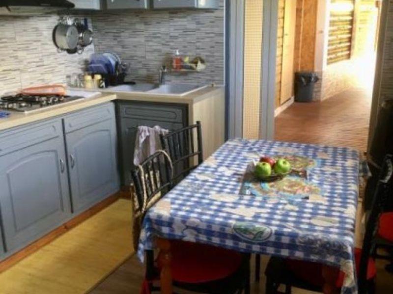 Vente maison / villa L etang sale 370000€ - Photo 3