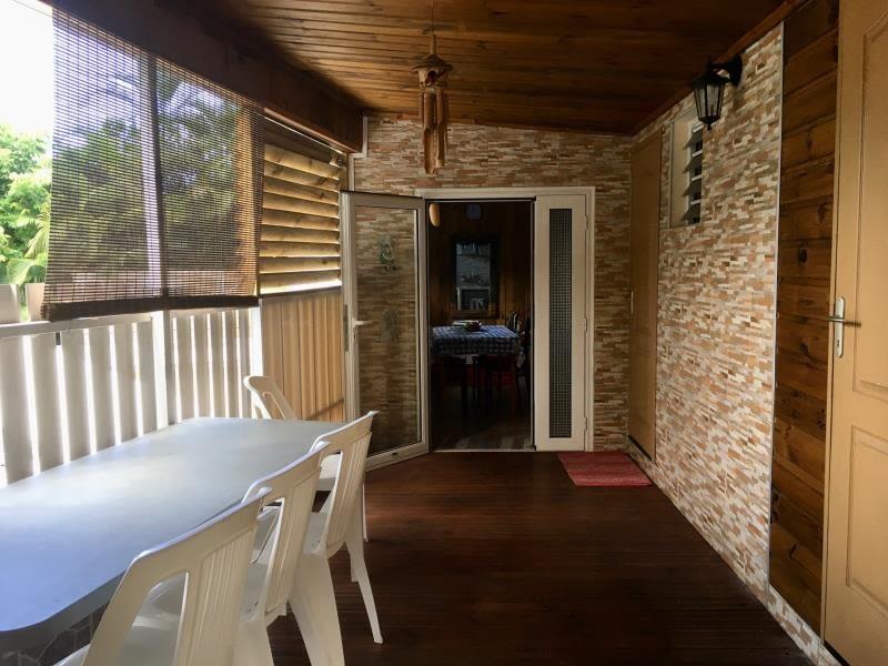 Vente maison / villa L etang sale 370000€ - Photo 4