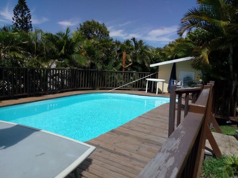 Sale house / villa La montagne 409000€ - Picture 2