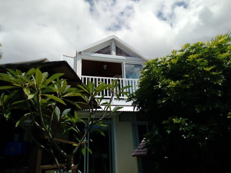 Sale house / villa La montagne 409000€ - Picture 3