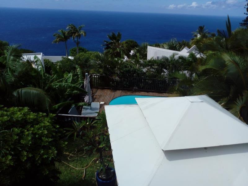 Sale house / villa La montagne 409000€ - Picture 4