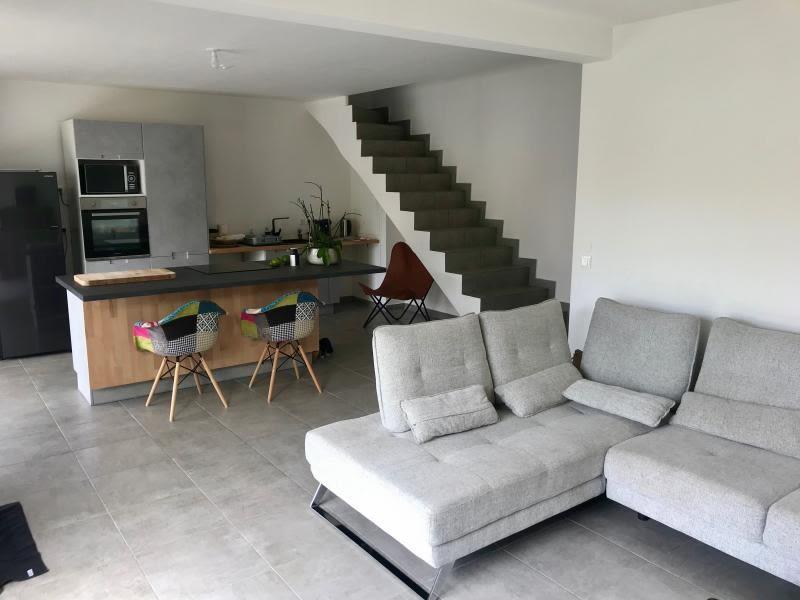 Vente maison / villa Le piton st leu 340000€ - Photo 1