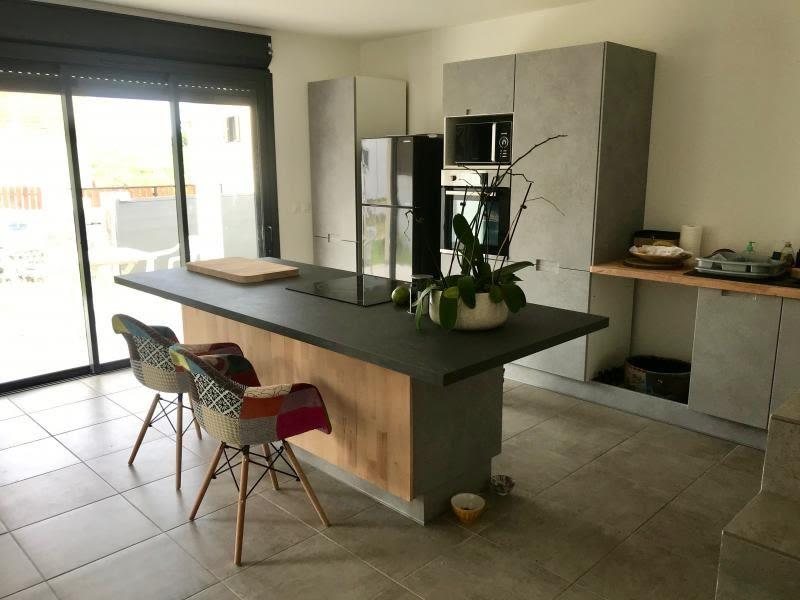 Vente maison / villa Le piton st leu 340000€ - Photo 4