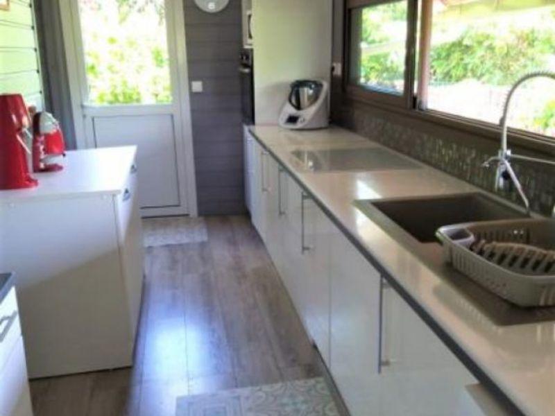 Sale house / villa Le piton st leu 395000€ - Picture 5