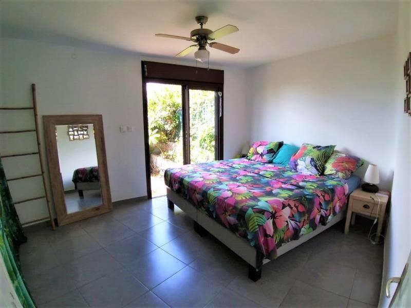 Sale house / villa Le piton st leu 395000€ - Picture 7