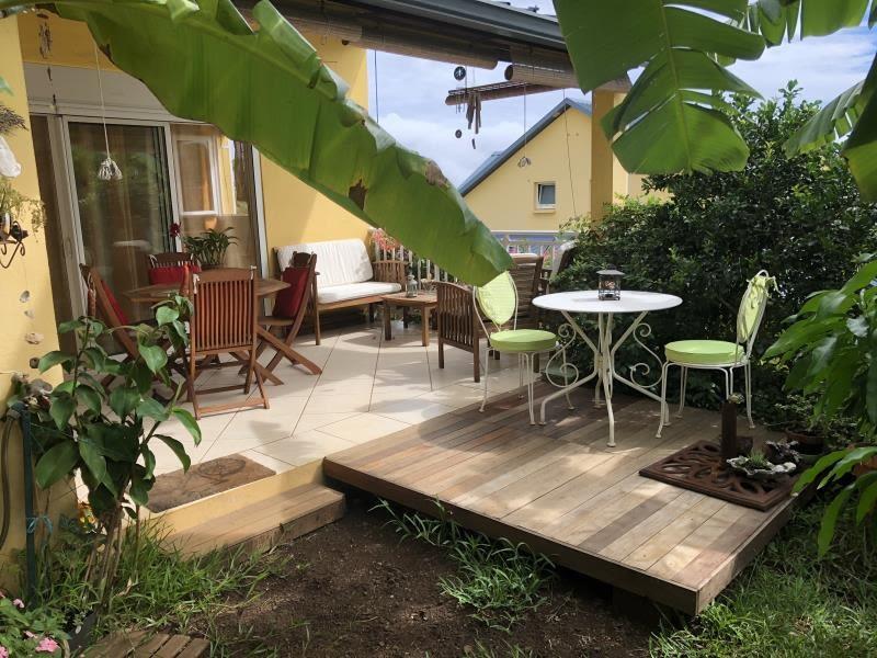 Vente maison / villa St leu 257000€ - Photo 2