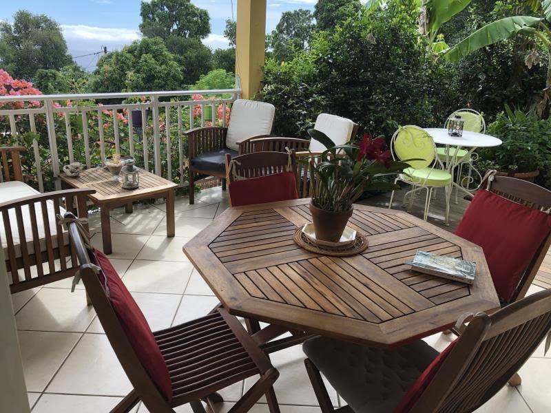 Vente maison / villa St leu 257000€ - Photo 3