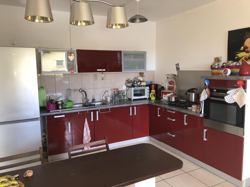 Vente maison / villa St leu 257000€ - Photo 4