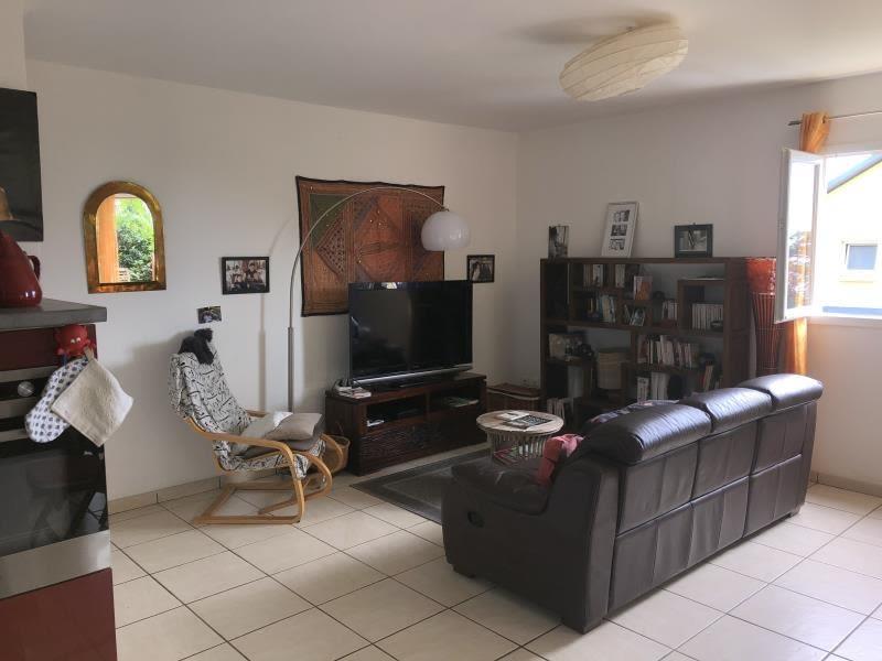 Vente maison / villa St leu 257000€ - Photo 5