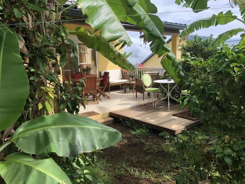 Vente maison / villa St leu 257000€ - Photo 8