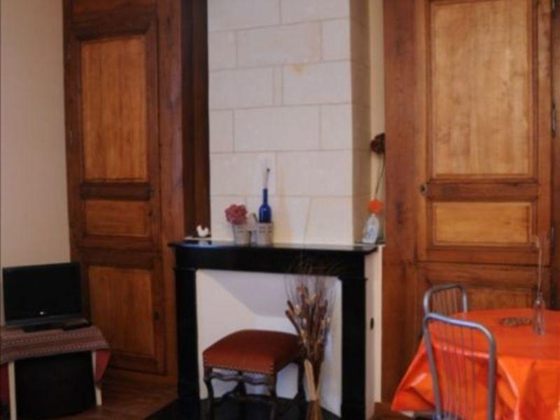 Sale apartment Montrichard 74300€ - Picture 1