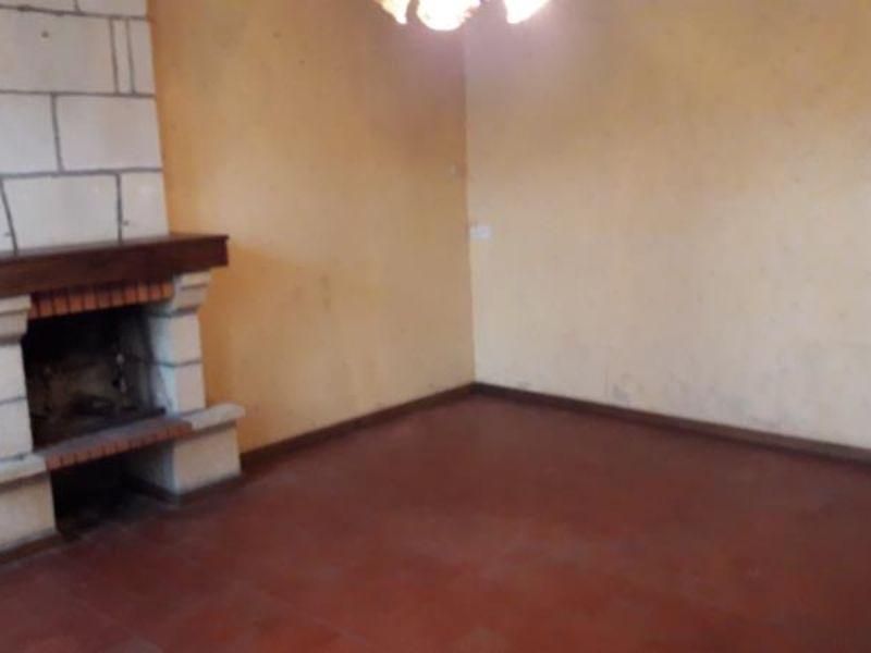Vente maison / villa Villentrois 111300€ - Photo 2