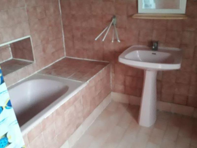 Vente maison / villa Villentrois 111300€ - Photo 4