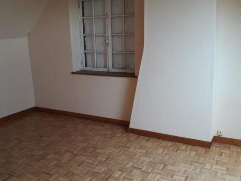 Vente maison / villa Villentrois 111300€ - Photo 5
