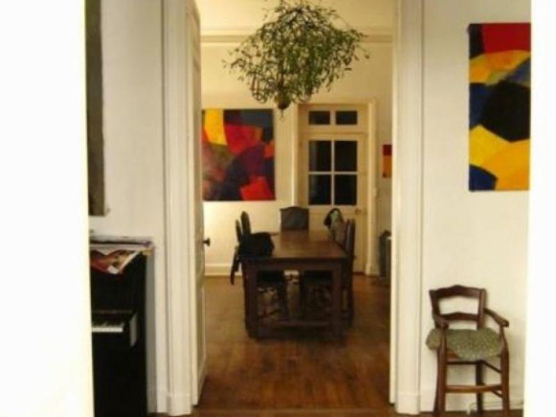 Vente maison / villa Mareuil sur cher 656250€ - Photo 6