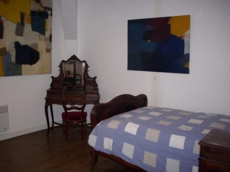 Vente maison / villa Mareuil sur cher 656250€ - Photo 7