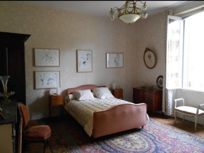 Vente maison / villa Mareuil sur cher 656250€ - Photo 8