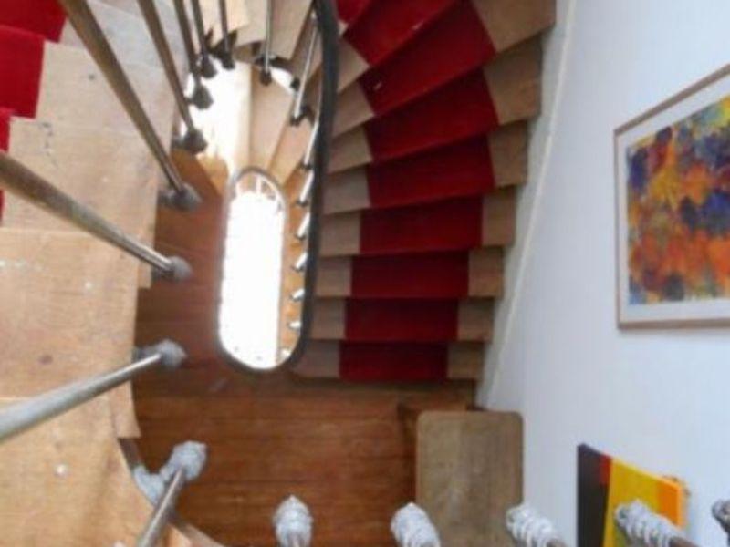 Vente maison / villa Mareuil sur cher 656250€ - Photo 9