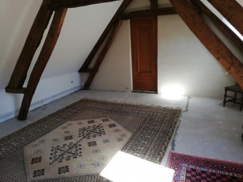 Vente maison / villa Selles sur cher 121900€ - Photo 5